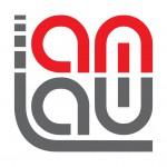 Avv. Andrea Maggipinto – Diritto e Nuove Tecnologie