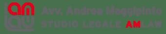 Avv. Andrea Maggipinto Studio Legale AMLAW