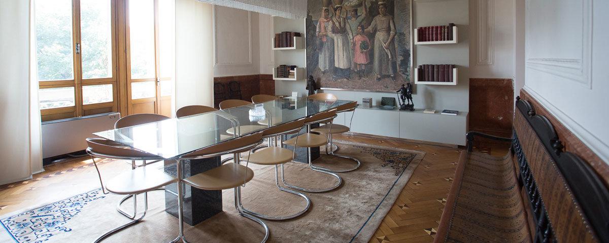Studio Legale AMLAW Andrea Maggipinto